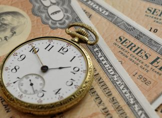 Co sa oplati viac - obchodovat na burze alebo investovat?