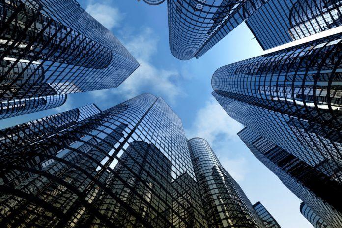 Styri talianske banky nepresli stress testami