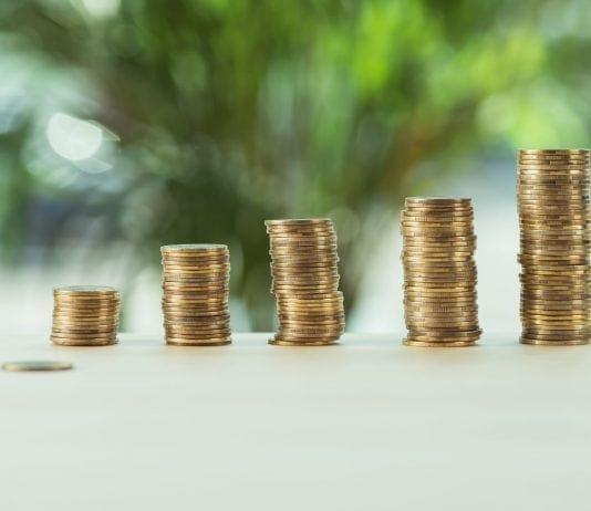Uvod do investovania prostrednictvom podielovych fondov