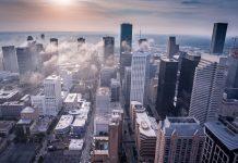 Philadelphsky Fed index v novembri zaostal za ocakavaniami