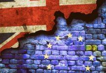 Saga brexit pokracuje aj v tomto tyzdni. ECB na svojom zasadnuti potvrdila, ze ukonci nakup aktiv na konci roka 2018.