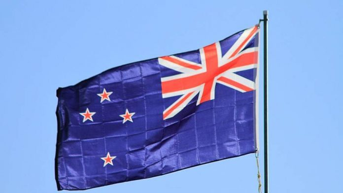 Novozelandska centralna banka neuvazuje o znizeni sadzieb, NZD / USD posilnil o 1%