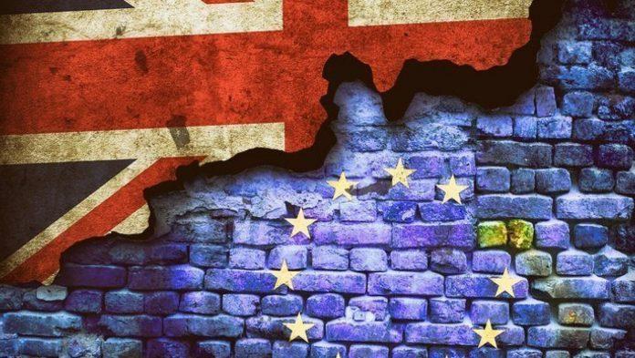 Britsky parlament odlozil brexit; Nemecko na ceste k recesii