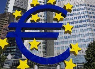 Zo zasadania ECB vyplynulo, ze tento rok nedojde k hiku, EUR / USD zareagoval poklesom