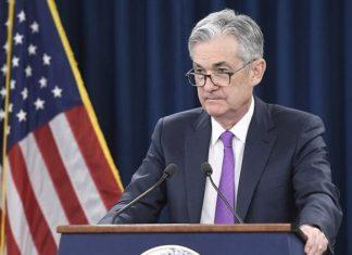 Fed sa zmenou sadzieb zatial neponahla, ECB ocakava ozivenie ekonomiky v druhej polovici 2019