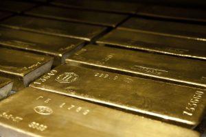 Menove vojny vdaka FOMC a Draghimu su aj nadalej na programe dna. Zlato sa dostalo nad psychologicku hranicu 1400 USD