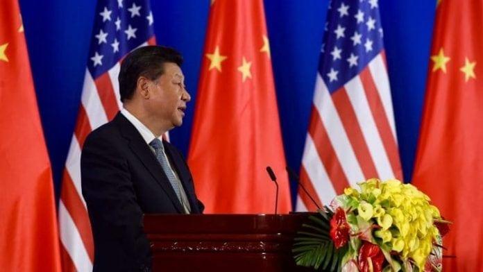 Cinsky juan na najnizsich urovniach do financnej krizy. RBNZ znizila urokovu sadzbu o 50 bp