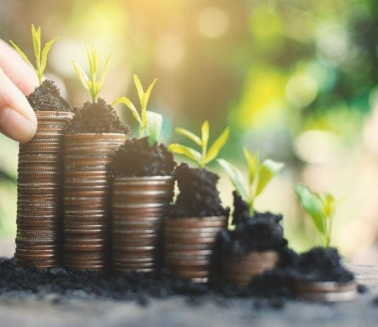 akym sposobom sa da investovat do indexovych etf fondov Domov