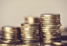 datovania poistenie
