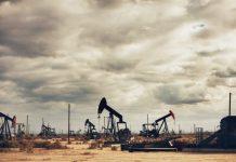 Tyzden v znameni centralnych bank. Cena ropy po utoku na ropne zariadenia v Saudskej Arabii sa posilnila