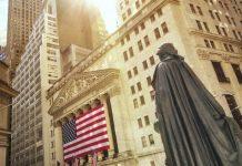 Ekonomika v USA na konci roka pokracuje v solidnom raste. Rusko stratilo zaujem o G7