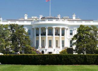 Zasadnutia RBA a BoC bez prekvapeni. Obchodna dohoda medzi USA a Cinou bude mozno az po prezidentskych volbach