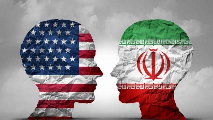 Americko-iransky vojensky konflikt eskaluje. BoE sa priklana k obmedzenemu znizeniu sadzieb
