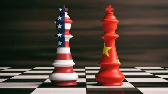 Cinska vlada znizi dovozne cla na stovky produktov. OPEC + by v marci mohol navysit svoju produkciu