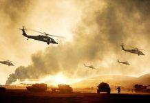 Ropa zdrazuje po utokoch v Bagdade. Prva faza obchodnej dohody s Cinou bude uzavreta 15. januara