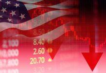 Koronavírus sa šíri, svetové ekonomiky hlásia pokles. Inflácia v eurozóne zrýchľuje