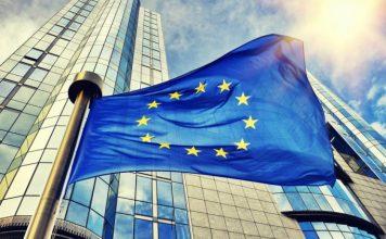 Úroveň inflácie ČNB neznepokojuje. Európa dostane 750 mld. eur na obnovu ekonomík Domov