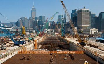 Čínska ekonomika rastie nad očakávanie. V USA sa zhoršuje nálada Domov