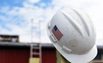 Dobré správy z USA produktivita rastie nezamestnanosť skokovo klesá Domov