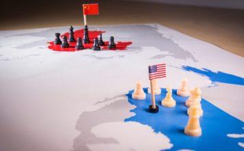 Trump chce zakázať čínsky TikTok. ČNB vidí zotavenie ekonomiky až v 2022 Domov