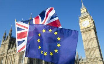 Dohoda o Brexitu v nedohladne. Rusko hrozi EU odvetou za uvalene sankcie Domov