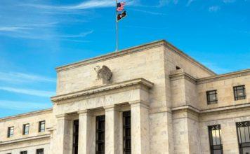 Nezamestnanost v USA necakane klesla na 69. Fed ponechal urokove sadzby aj program nakupu dlhopisov bez zmien Domov