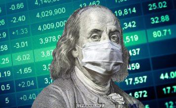 Prekvapivy koniec roka 2020 Akciove trhy aj Bitcoin na maximach. Tvrdy brexit je z hry Domov