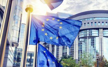 Europsky parlament schvalil protikrizovy balicek. Nemecki podnikatelia tazko nesu predlzenie lockdownu Domov