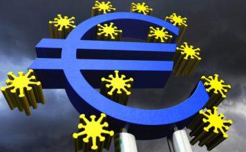 Stimulacna politika zo strany ECB a FEDu pokracuje. Rusko ocakava navrat ekonomiky na predkrizovu uroven koncom 2021 Domov