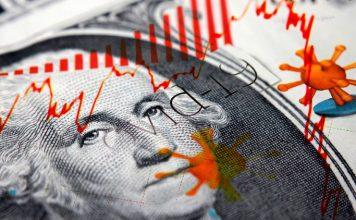 MMF zlepsil odhad rastu globalnej ekonomiky na 6. Taliansko pripravuje podporu pre firmy vo vyske 30 mld. Eur Domov