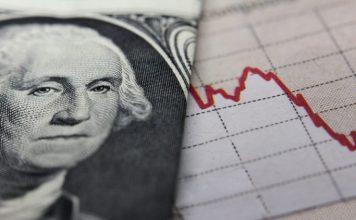 Dolar v reakcii na pracovne miesta prudko poklesol. Rusnok ocakava zvysenie sadzieb uz tento rok Domov