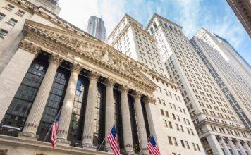 USA hlasi ocakavany rast HDP o 64. Americke banky presli stress test mozu navysit dividendy aj odkupenie akcii Domov