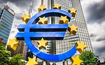 Cesko ma jednu nezamestnanost v eurozone. ECB planuje utiahnut uvolnenu monetarnu ekonomiku Domov