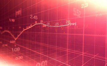 Inflacia nezadrzatelne rastie. Narozdiel od Powella sa podla Rusnoka nejedna o prechodny jav Domov