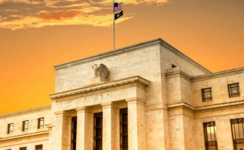 Fed chce znizit nakup aktiv co najskor. Ceny prepravy kontajnerov z Ciny vzrastli o 220 spotrebitelia sa boja inflacie Domov